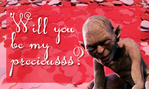http://samanthamason.files.wordpress.com/2012/02/valentines-lotr-02.jpg